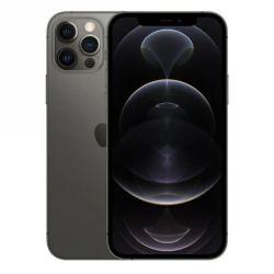 Iphone 12 Pro Max Handys SIM-Lock Entsperrung. Verfügbare Produkte