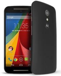 SIM-Lock mit einem Code, SIM-Lock entsperren Motorola Moto G XT1068