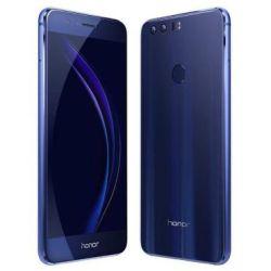 Entfernen Sie Huawei SIM-Lock mit einem Code Huawei Honor 8C