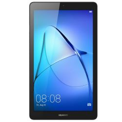 Entfernen Sie Huawei SIM-Lock mit einem Code Huawei MediaPad M5