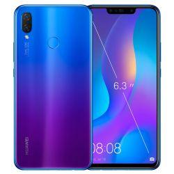 Entfernen Sie Huawei SIM-Lock mit einem Code Huawei Y9 (2019)