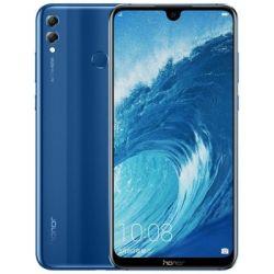 Entfernen Sie Huawei SIM-Lock mit einem Code Huawei Honor 8X