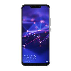 Entfernen Sie Huawei SIM-Lock mit einem Code Huawei Mate 20 lite