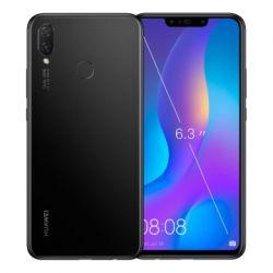 Entfernen Sie Huawei SIM-Lock mit einem Code Huawei P Smart+