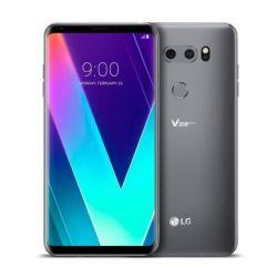 Entfernen Sie LG SIM-Lock mit einem Code LG V40 ThinQ