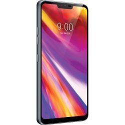 Entfernen Sie LG SIM-Lock mit einem Code LG G7 Fit