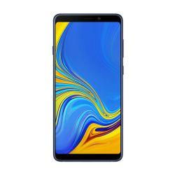 Entfernen Sie Samsung SIM-Lock mit einem Code Samsung Galaxy A9 (2018)
