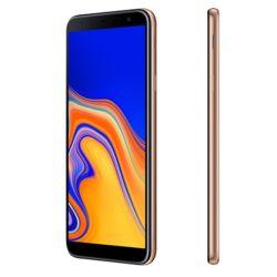 Entfernen Sie Samsung SIM-Lock mit einem Code Samsung Galaxy J4+