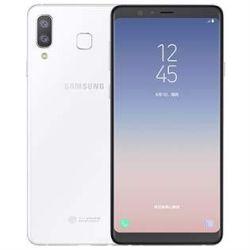 Entfernen Sie Samsung SIM-Lock mit einem Code Samsung Galaxy A8 Star