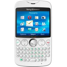 Entfernen Sie Sony-Ericsson SIM-Lock mit einem Code Sony-Ericsson CK13i