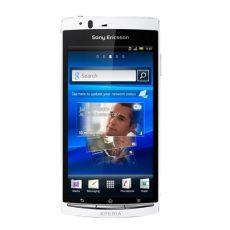 Entfernen Sie Sony-Ericsson SIM-Lock mit einem Code Sony-Ericsson LT18