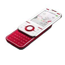Entfernen Sie Sony-Ericsson SIM-Lock mit einem Code Sony-Ericsson Yari