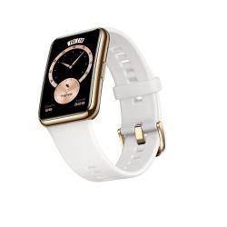 Entfernen Sie Huawei SIM-Lock mit einem Code Huawei Watch Fit Elegant