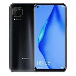 Entfernen Sie Huawei SIM-Lock mit einem Code Huawei P40 4G