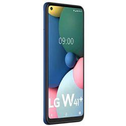 Entfernen Sie LG SIM-Lock mit einem Code LG W41+