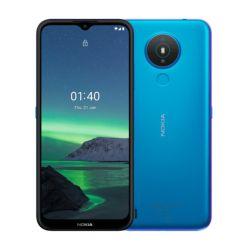 Entfernen Sie Nokia SIM-Lock mit einem Code Nokia 1.4