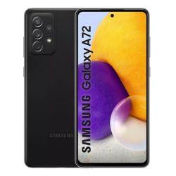 Entfernen Sie Samsung SIM-Lock mit einem Code Samsung Galaxy A72