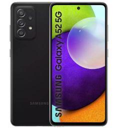Entfernen Sie Samsung SIM-Lock mit einem Code Samsung Galaxy A52 5G