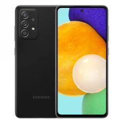Entfernen Sie Samsung SIM-Lock mit einem Code Samsung Galaxy A52