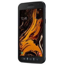 Entfernen Sie Samsung SIM-Lock mit einem Code Samsung Galaxy Xcover 5