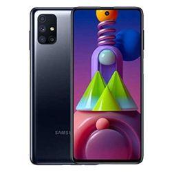 Entfernen Sie Samsung SIM-Lock mit einem Code Samsung Galaxy M62