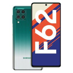 Entfernen Sie Samsung SIM-Lock mit einem Code Samsung Galaxy F62
