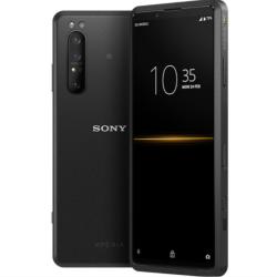 Entfernen Sie Sony SIM-Lock mit einem Code Sony Xperia Pro