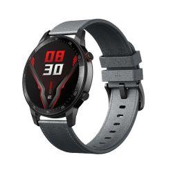 Entfernen Sie ZTE SIM-Lock mit einem Code ZTE Red Magic Watch