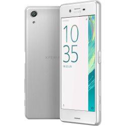 Entfernen Sie Sony SIM-Lock mit einem Code Sony F8131
