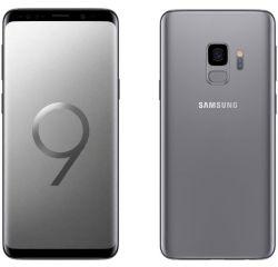 Entfernen Sie Samsung SIM-Lock mit einem Code Samsung Galaxy S9+