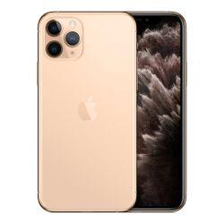 Entfernen Sie iPhone SIM-Lock mit einem Code iPhone 11 Pro