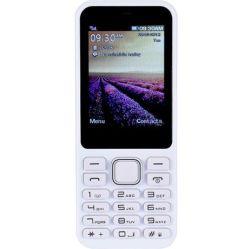 Entfernen Sie  SIM-Lock mit einem Code IMO Dash UK