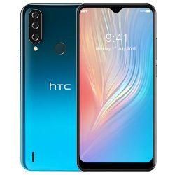 Entfernen Sie HTC SIM-Lock mit einem Code HTC Wildfire R70