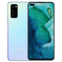 Entfernen Sie Huawei SIM-Lock mit einem Code Huawei View30 Pro