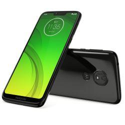 SIM-Lock mit einem Code, SIM-Lock entsperren Motorola Moto G Power
