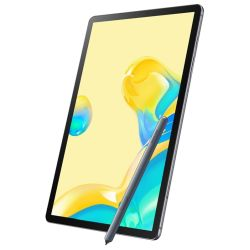Entfernen Sie Samsung SIM-Lock mit einem Code Samsung Galaxy Tab S6 5G