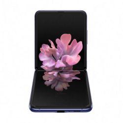 Entfernen Sie Samsung SIM-Lock mit einem Code Samsung Galaxy Z Flip