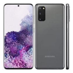 Entfernen Sie Samsung SIM-Lock mit einem Code Samsung Galaxy S20 5G