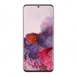 Entfernen Sie Samsung SIM-Lock mit einem Code Samsung Galaxy S20 Ultra
