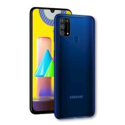 Entfernen Sie Samsung SIM-Lock mit einem Code Samsung Galaxy M31