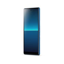 Entfernen Sie Sony SIM-Lock mit einem Code Sony Xperia L4