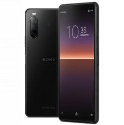 Entfernen Sie Sony SIM-Lock mit einem Code Sony Xperia 10 II