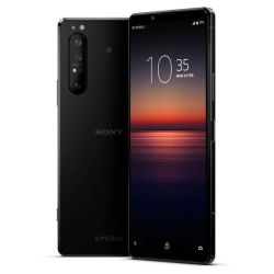 Entfernen Sie Sony SIM-Lock mit einem Code Sony Xperia 1 II