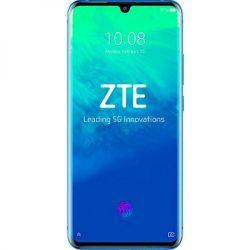 Entfernen Sie ZTE SIM-Lock mit einem Code ZTE Axon 10s pro 5G