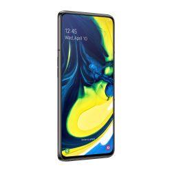 Entfernen Sie Samsung SIM-Lock mit einem Code Samsung Galaxy A80