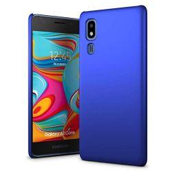 Entfernen Sie Samsung SIM-Lock mit einem Code Samsung Galaxy A2 Core