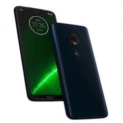 SIM-Lock mit einem Code, SIM-Lock entsperren Motorola Moto G7 Plus