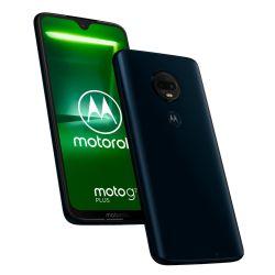 SIM-Lock mit einem Code, SIM-Lock entsperren Motorola Moto G7