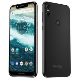 SIM-Lock mit einem Code, SIM-Lock entsperren Motorola One Vision