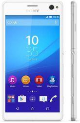 Entfernen Sie Sony SIM-Lock mit einem Code Sony Xperia C4 Dual